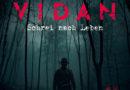 VIDAN – Schrei nach Leben: Mystery-Thriller zum Binge-Hearing EUROPA