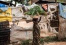 Kinder zweiter Klasse: Zum Welttag der sozialen Gerechtigkeit ziehen die SOS-Kinderdörfer eine kritische Bilanz