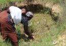 Dürre südliches Afrika: SOS-Kinderdörfer rechnen mit Anstieg der vom Hunger bedrohten Menschen