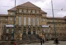 Änderungen zum Karneval im Kasseler Rathaus