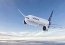 Auch Cargo Flüge nach China sind betroffen