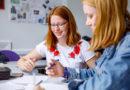Schülersprachreisen: Was ändert sich nach dem Brexit? Das müssen Eltern und Schüler jetzt wissen