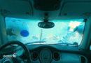 Die neuesten Winter-Gadgets fürs Auto