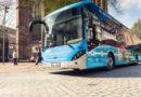 E-Busse: Wann und wo ist die Umstellung sinnvoll?