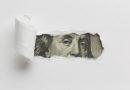 Illegales Glücksspiel: Deutsche Banken unter Druck