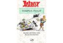 Asterix klärt auf – über wahre Mythen und falsche Fakten aus Gallien!