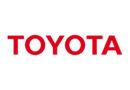 Toyota entwickelt neue Batterie für Hybridautos