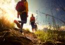 Nachhaltigkeit: Jugendreisen von ruf ab sofort klimaneutral