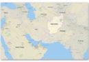 US-Frieden mit Taliban: Außer Spesen nix gewesen….
