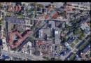 Lärmsanierung in der Bürgermeister-Brunner-Straße