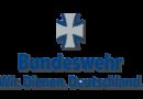 Bundesamt für Ausrüstung Informationstechnik und Nutzung der Bundeswehr (BAAINBw) beschafft Hilfsgüter in dreistelliger Millionenhöhe