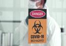 Virusgefahr wird unterschätzt: Immer mehr Jüngere mit Coronavirus infiziert