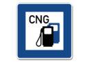 CNG: Ökologisch und ökonomisch gute Alternative