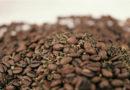 Cannabis-Kaffee – Indonesiens berauschende Röstmischung