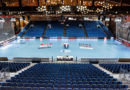 Kassel untersagt Großveranstaltungen – Handball-Bundesliga verlegt Spiele