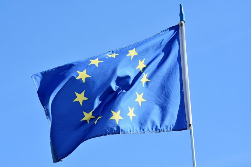 Deutsche Umwelthilfe fordert ambitionierte Umsetzung des EU-Wiederaufbaufonds von der Bundesregierung