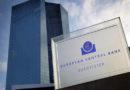 EZB beschließt 750-Milliarden-Notfallprogramm gegen Corona-Krise
