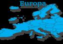 Schutz der europäischen Außengrenzen