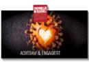 Freiwilligenzentrum Region Kassel koordiniert freiwilliges Engagement