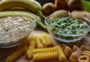 Mit Ballaststoffen nützliche Bakterien im Darm fördern