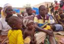 """Krise in Burkina Faso – """"Das Schlimmste steht noch bevor"""""""