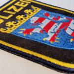 MÜLLER (FDP) : Polizei nicht unter Generalverdacht stellen