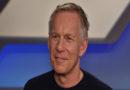 """Der Test ist positiv"": Johannes B. Kerner hat Coronavirus de"