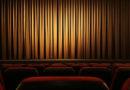 Kinofans aufgepasst: Die Cineplex Bonuskarte für Nordhessen ist da!
