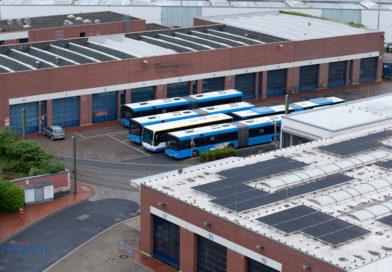 Neuer Ersatzfahrplan: KVG erweitert ab 30. März Betriebszeiten mit Bus und Bahn