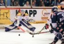 Playoffs: Kassel trifft auf Kaufbeuren