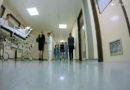 Wegen Corona: Erste deutsche Klinik nimmt keine Patienten mehr auf