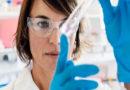 Coronavirus: Was der Pandemie-Status für Sie bedeutet