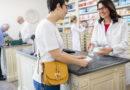 Lieferengpässe bei Arzneimitteln haben sich erneut verdoppelt – auch ohne Einfluss des Coronavirus'