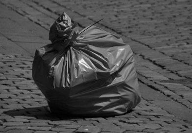 Regeln für die Müllentsorgung von Corona-Quarantäne-Haushalten