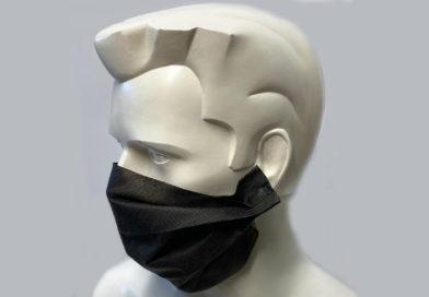 Trotz Corona-Krise keine Zeit für Lethargie: Mank startet erfolgreich die Produktion von Einwegmasken