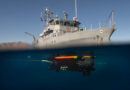 """Seehunde"" zum Minenräumen – Marine übernimmt Multitools für den Minenkampf"