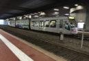 Nahverkehrsangebot in Nordhessen wird zum Wochenende erneut reduziert