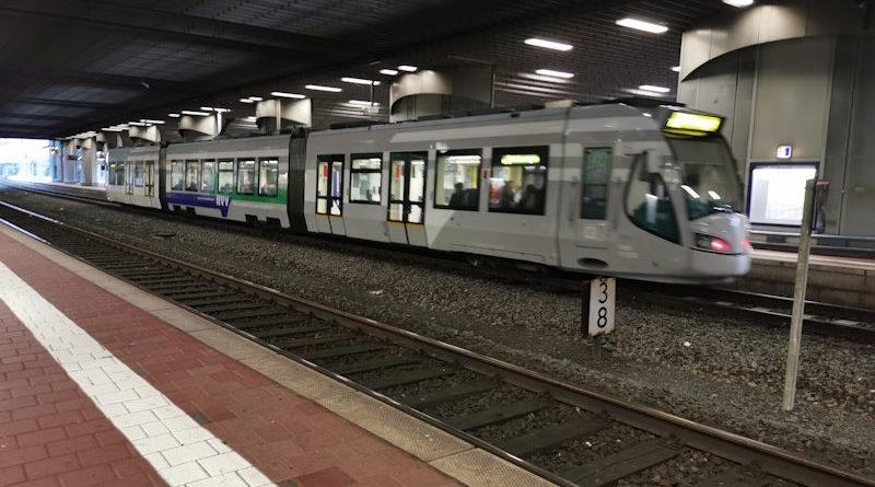 Auch Ostern verlässliches Grundangebot mit Bus und Bahn in Nordhessen – Verbindungen immer prüfen