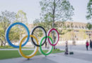 Olympische Spiele 2020: Japan muss die Kosten der Verschiebung tragen