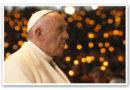 Corona-Krise: ZDFheute überträgt Papst-Segen live