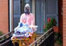 Vorsichtige Hoffnung in Italien: 4.Tag in Folge weniger Neuinfektionen
