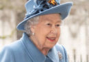 Wegen Coronavirus: Queen verlässt Buckingham Palast
