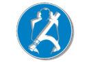 Grundsatzurteil: Mithaftung des nicht angeschnallten Beifahrers