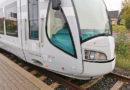 Nahverkehrsangebot in Nordhessen wird erneut angepasst – Grundversorgung bleibt erhalten – Fahrten überprüfen