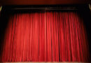 Alle Veranstaltungen am Staatstheater Kassel sind bis auf Weiteres abgesagt – auch im tif finden keine Vorstellungen mehr statt