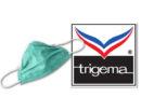 TRIGEMA stellt jetzt Mundschutzmasken her
