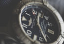 Trotz Smartphones: Deshalb haben Armbanduhren nach wie vor ihre Daseinsberechtigung