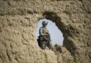 Internationaler Strafgerichtshof: Ermittlungen gegen US-Soldaten und CIA-Mitarbeiter