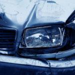 Weniger Verkehrsunfälle in der Corona-Krise: Rückgang von 26 % von März bis Juni 2020 im Vergleich zum Vorjahreszeitraum