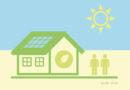 Energetische Gebäudesanierung: Bis zu 40.000 Euro von der Steuer absetzen